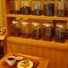 【オススメ5店】多摩センター・南大沢(東京)にあるコーヒーが人気のお店