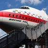 【千葉県】航空科学博物館