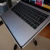 ぜんぜん使ってなかったMacBook ProをChromebook(C100PA)の代わりに使ってみた