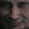 小島秀夫の『デス・ストランディング』最新映像、ギレルモ・デル・トロ、そしてマッツ・ミケルセンが登場。