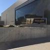 ディミトリー ティオムキン編 その2 真昼の決闘(全曲)世界初演 Film in Concert: High Noon   演奏Utah Symphony ユタ交響楽団(VOL.26 ;2018年2月17日探訪)