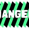 Dangerで始めるPull Requestチェック自動化