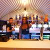 【イギリス・ロンドンのレズビアンバーSHE SOHO】ロンドンっ子が集まる人気バーに行ってきた