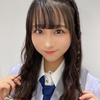 STU48 原田清花も出演「2期生 2周年特別公演」10/31