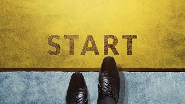 【投資入門】何から始める?初心者向けの投資&おすすめサービスはコレ!