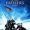 映画サイトの評価はすこぶるいいです ◆ 「父親たちの星条旗」
