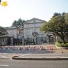 皇居周辺のおすすめカフェ・レストラン12店(その2:半蔵門〜永田町)