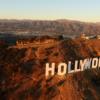 ロサンゼルスのクリエイティブ産業で雇用増、リーマンショック前を超える水準に