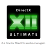 AMD RDNA 2 GPUとNVIDIA GeForce RTX GPU、DirectX 12 Ultimateをサポートへ