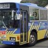 明光バス 397