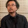 谷口ジロー 漫画家  について