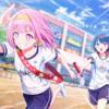 【プロセカ】イベントストーリー「走れ!体育祭!~実行委員は大忙し~」(第6話)