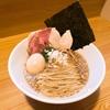 【野々市 牛骨ラーメン】「アルケミスト醇式」金澤流麺 南