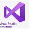 「Visual Studio 2017 先取り特集」連載の「Visual Studio for Mac」紹介記事が公開されています