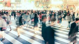 多様な働き方が選択できる企業を目指すために知っておくべき関連法