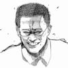 syamuさんの自己評価のメカニズムについて