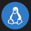 WSL+pyenv+pipenv+VSCodeで令和モダンなpython仮想環境を構築しよう!