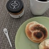 【食】自然派ピーナッツバターで朝食に多幸感を【HAPPY NUTS DAY】