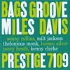 《今日の一曲 37》Miles Davis「Oleo」