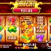 Keuntungan Main Slot Joker123 Online