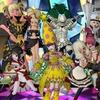 ★ ミニライブバー【リトルステージッ!】★で、カグヤ姫のライブを見て来たよ!!