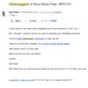 【2020完全版】Ubersuggest(ウーバーサジェスト)の使い方を徹底解説