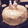 ケーキ三昧