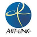 (株)アートリンクオフィシャルブログ|Artlink Official  blog