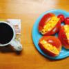 4/24(金)たまごパン