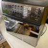 【口コミ】毎日大活躍!アイリスオーヤマのリクック熱風オーブン(FVX-M3B)がおすすめ!旧モデルとの比較、評判のレシピを試す