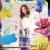 NHK SONGS 7月14日(木)は西野カナさんが出演