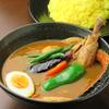 【オススメ5店】藤沢・辻堂茅ヶ崎・平塚・湘南台(神奈川)にあるスープが人気のお店