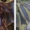 【遊戯王】新テーマ「メタファイズ」デッキレシピ! 墓地メタしながらアド稼ぎ 【Card-guild】