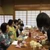 名古屋カンヅメライティングセミナー