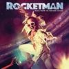 Taron Egarton & Elton John『Rocketman (Music From The Motion Picture)』