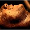 フランシス・フォード・コッポラの映画『 地獄の黙示録 』( 1979 )を哲学的に考える