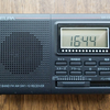 ラジオでラジオを聴こう ELPA ER-C55T