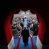トランプ大統領就任一週間: トランプ支持者たちの見る「別の現実」