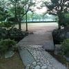 熊野学研究センターの失敗の歴史 1 瀬古潔市長の熊野記念館構想