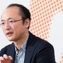 Chief of Public Affairsに就任したマネーフォワード瀧 俊雄さんに、その可能性について聞いてみた(後編)