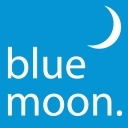 blue moon  - a team for PSO2.