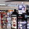 【リスボン空港の免税店は期待するな】でも掘り出し物はこの3店で見つけろ