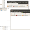 Servlet3.0でcometチャットを作ってみる