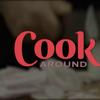 YouTubeでItaliana cucina(イタリア料理)の作り方を見る方法
