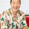 金曜★ロンドンハーツ 2時間スペシャル みやぞんドッキリ田舎道&芸能人の自宅!