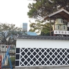SAKE BREWERY TOUR 01 :Shichiken(Yamanashi Meijo)