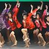 363 「バブリーダンス」