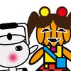 【再放送】妙なミョウ・ガール 20-22