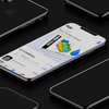 「iOS11.3」Apple Storeのレビューが評価順に並び替え可能で便利に!