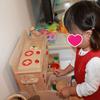 2歳女の子へのプレゼントは「おままごとセット」【子どもが喜ぶものをブログで紹介】